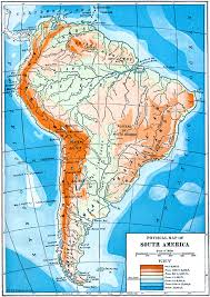 physical map of argentina 2131 jpg