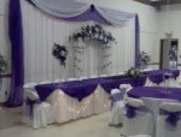 table and chair rentals fresno ca linens table cover 5 chair cover with sash 2 fresno party