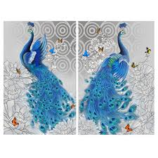 Shop Online Decoration For Home by Compare Prices On Peacock Decorations For Home Online Shopping
