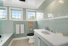 bathroom molding ideas cottage crown molding design ideas pictures zillow digs zillow