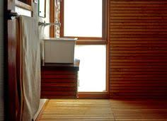 Bathrooms St Albans Cplusc Sydney Architects And Builders Curl Curl Beach House