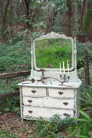 best 25 green distressed furniture ideas on pinterest paint
