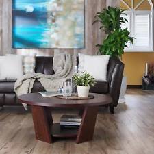 furniture of america crete vintage walnut coffee table furniture of america micah coffee table with casters in vintage