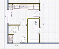bathroom design layout ideas small bathroom design layouts mesmerizing layout ideas floor plans