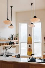 schoolhouse pendant lighting kitchen 531 best kitchen u0026 dining room images on pinterest dining rooms