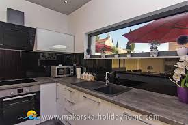 Kitchen Light Box by Index Of Villas With Pool Baska Voda Images Villa Roso Gallery