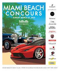 koenigsegg miami first annual miami beach concours d u0027elegance