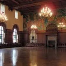 wedding reception venues cincinnati cincinnati club get prices for reception venues in ohio in