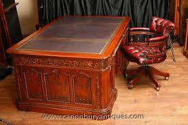 antique desks guide