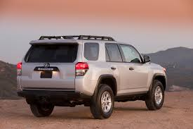 lexus lx 570 price drive arabia 2013 toyota 4runner reviews and rating motor trend