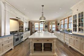 top 5 chef s kitchens in the hamptons dan s papers top 5 chef s kitchens in the hamptons