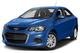 chevy jeep 2017 new 2017 chevrolet sonic price photos reviews safety ratings