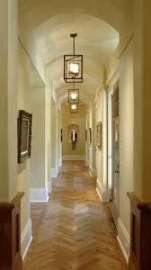 hallway lighting ideas and landing beauteous hall uk breathingdeeply