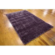 mauve area rug 3 u0027 x 5 u0027 purple area rugs you u0027ll