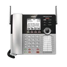 phone answering machines