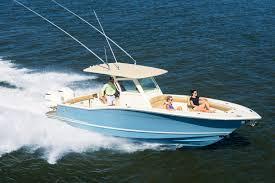 boats sport boats sport yachts cruising yachts monterey boats scout luxury center console sport fishing u0026 bay boats