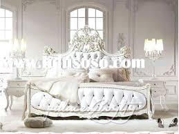 white king bedroom furniture set white king bedroom furniture sets disney princess set high end
