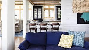 cottage interior design interior design u2014 a canadian cottage makeover with a dream kitchen