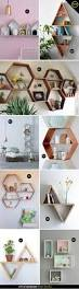 best 25 cool shelves ideas on pinterest corner wall shelves