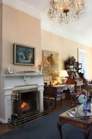 85 best wi fire il fuoco che arreda images on pinterest bologna