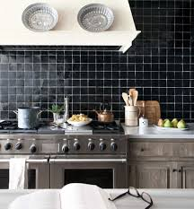 Beautiful Kitchen Backsplash Beyond Tile 25 Truly Beautiful Kitchen Backsplashes Brit Co