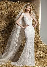 zuhair murad bridal zuhair murad designer wedding dresses bridal gowns designer