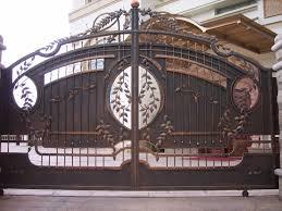 Main Gate Designs For Homes Xtremewheelzcom - Gate designs for homes