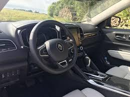 renault koleos 2015 interior 2017 renault koleos diesel autosduty