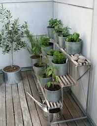 Small Herb Garden Ideas Small Herb Garden Hydraz Club