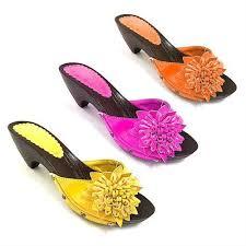 Footwear Ladies Fancy Footwear A S Footwears Manufacturer In Karol Bagh