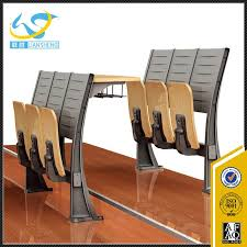 College Desk Chairs University Combo Desk Chair Folding Chair Desk Chairs For