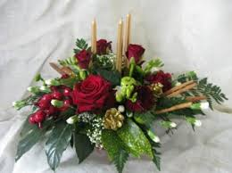 interesting flower arrangements for table 12 for your