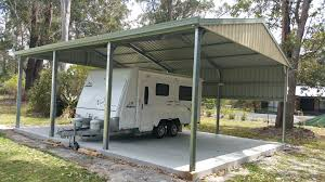 best ideas of 18 26 a frame enclosed carport garage in enclosed