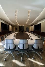 161 best conference room design commercial office planning