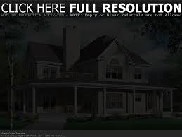 country victorian house plans apartments simple house plans with wrap around porches two story