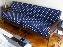 Modern Cushions For Sofas Mid Century Modern Sofa Cushions Midcentury Living Room New