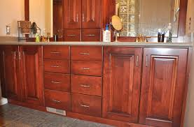 furniture captivating double vanity with storage bathroom