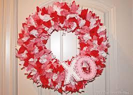 valentines wreaths s day wreath day ideas wreaths