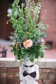 Flowers Columbia Sc - the millstone at adams pond florist in columbia sc american