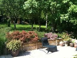 idee deco jardin japonais decoration amenagement jardin terrasse img jpg logiciel gratuit