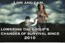 Lori Meme - scumbag lori by sevenseals meme center