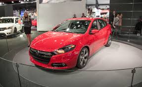 2013 dodge dart gt photos and info u2013 news u2013 car and driver