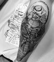 samurai u2014 tattoos u2014 pinterest samurai tattoo and tatoo