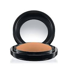 mac makeup black friday deals best 20 mac cosmetics black friday ideas on pinterest