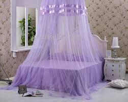 Princess Bed Canopy Princess Bed Canopy Australia U2013 Home Design Plans Having Unique