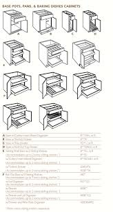 kraftmaid cabinet specifications pdf kitchen amusing simple kitchen cabinet plans wall construction