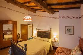 il fienile montepulciano gelsomino10 custom agriturismo il fienile tuscan villa in