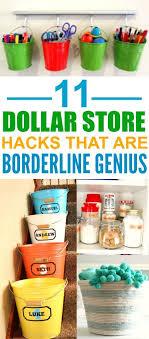 dollar tree hacks 54 best dollar store images on pinterest pound shops dollar store