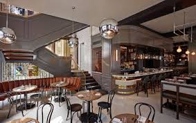 dining room restaurant new york restaurants ny hotel private dining rooms in new york