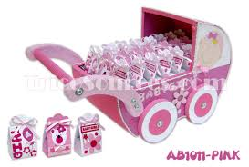 centerpieces for baby shower girl trico sources inc baby shower centerpieces baby stroller party